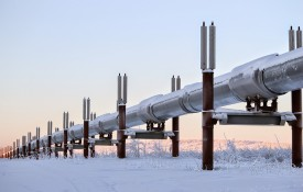 winter-pipeline