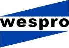Wespro Production Testing Ltd. – Ponoka, Calgary, Grande Prairie, and Fort St. John, BC